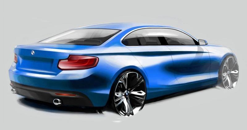 2020 - [BMW] Série 2 Gran Coupé [F44] - Page 2 Attachment
