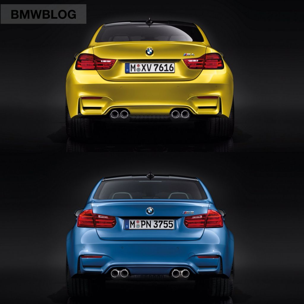 Bmw M3 Cs: Presenting The First Ever BMW M3 CS. Runs 7:38 Nurburgring