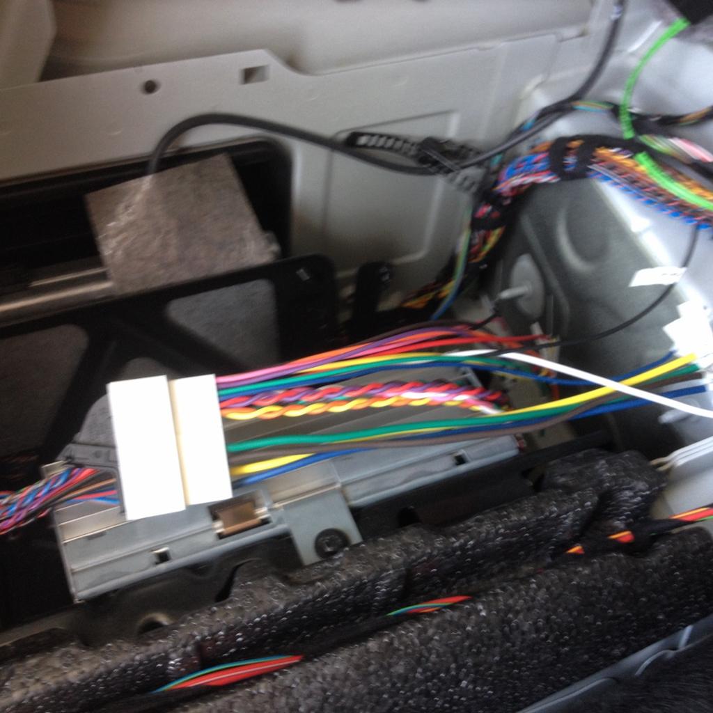 Peachy Hi Fi Amp Harness Wiring Digital Resources Funapmognl
