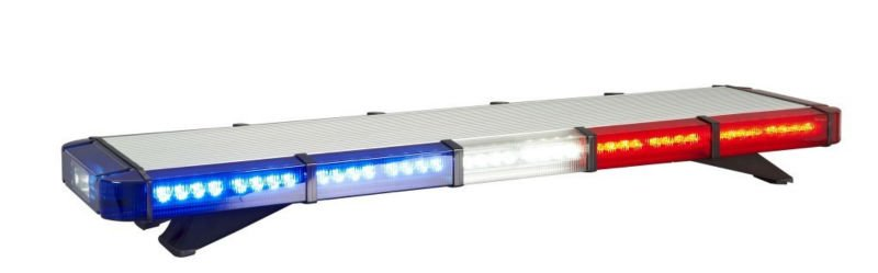 Police led light bars light catalogue light ideas fog lamps for us spec m235i audiocablefo light catalogue mozeypictures Image collections
