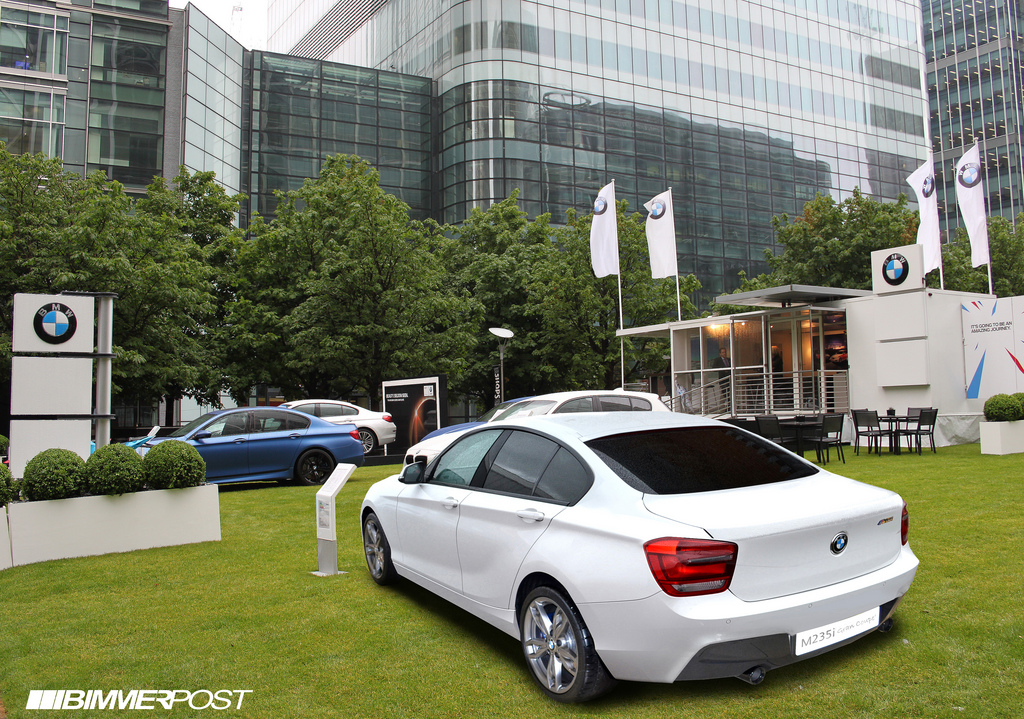 Gran Coupe - 2020 - [BMW] Série 2 Gran Coupé [F44] Attachment