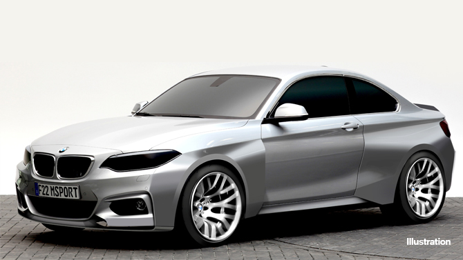Name:  BMW_235i_Racing.jpg<br /> Views: 14718<br /> Size:  139.8 KB