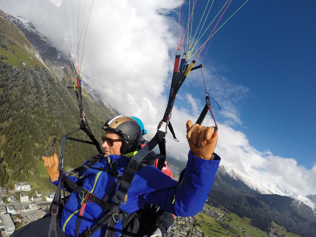 Name:  Joyride_Paragliding_Matt_0056.jpg Views: 2205 Size:  425.0 KB