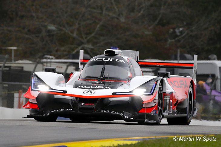 Name:  7-Acura-Team-Penske-IMSA-2020-PLM-1-730x487.jpg Views: 104 Size:  62.6 KB