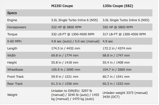 Name:  Screen Shot 2013-10-24 at 2.45.09 PM.jpg Views: 126190 Size:  77.9 KB