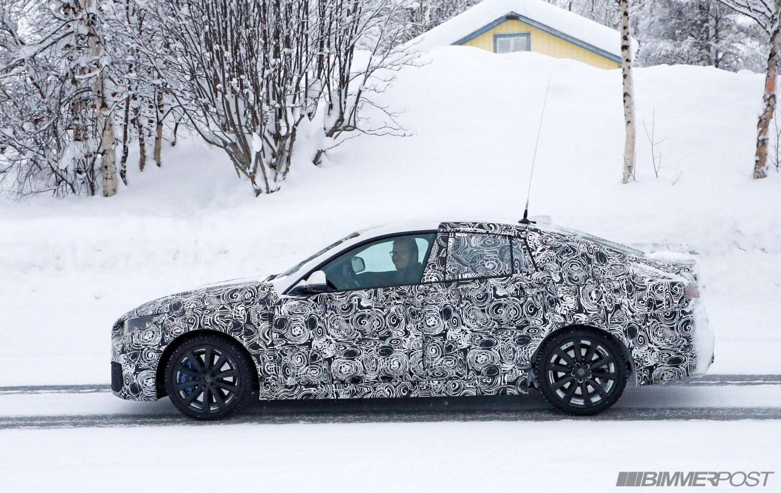 Name:  BMW 2 Gran Coupe 6.jpg Views: 96964 Size:  512.3 KB