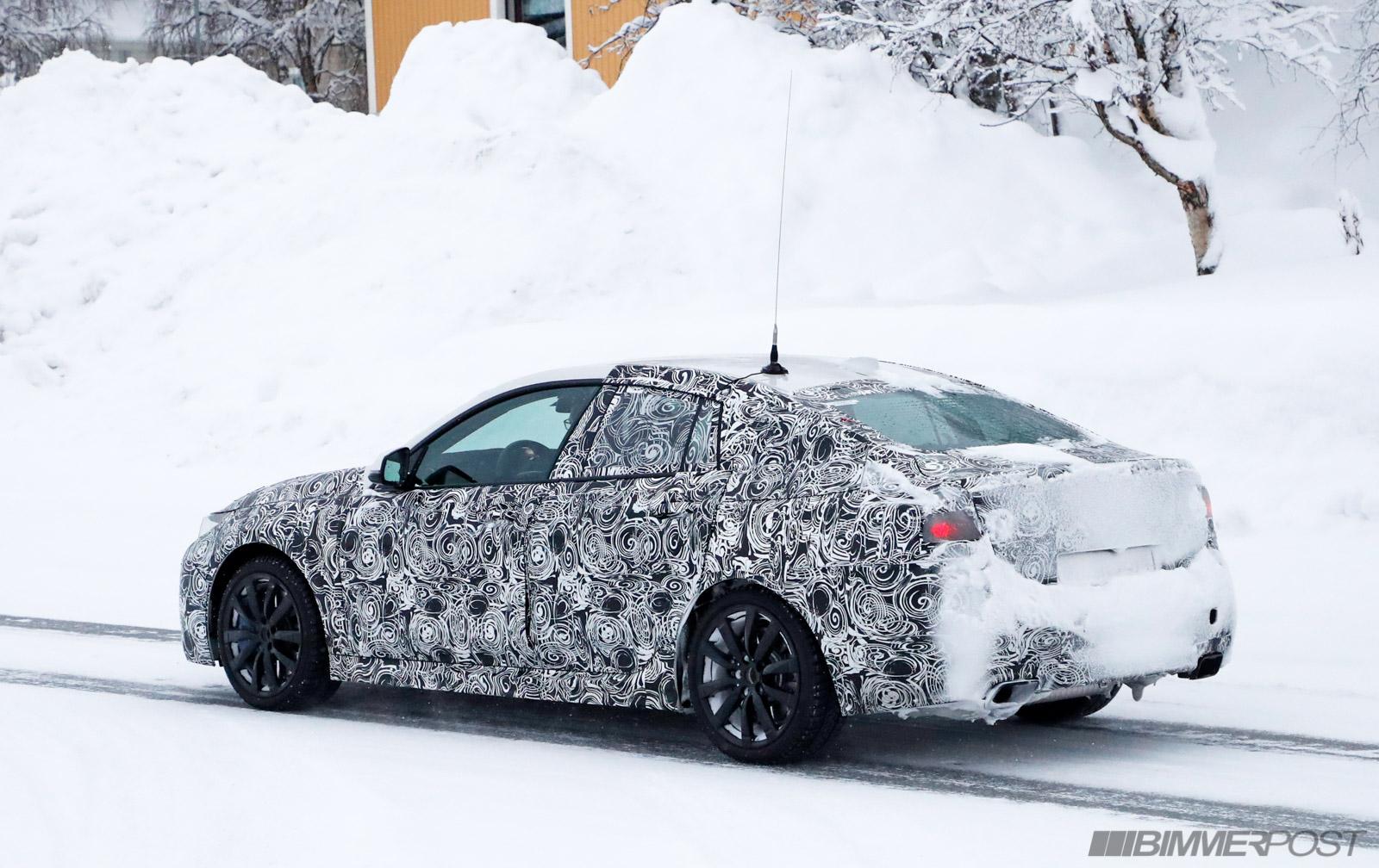 Name:  BMW 2 Gran Coupe 8.jpg Views: 95235 Size:  383.1 KB