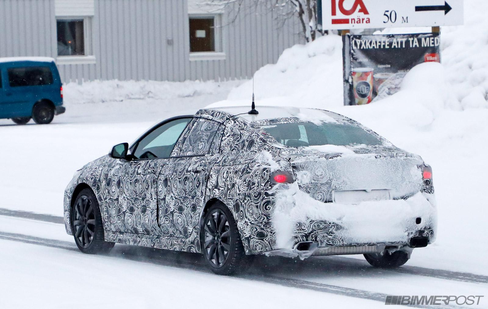 Name:  BMW 2 Gran Coupe 9.jpg Views: 95061 Size:  426.9 KB