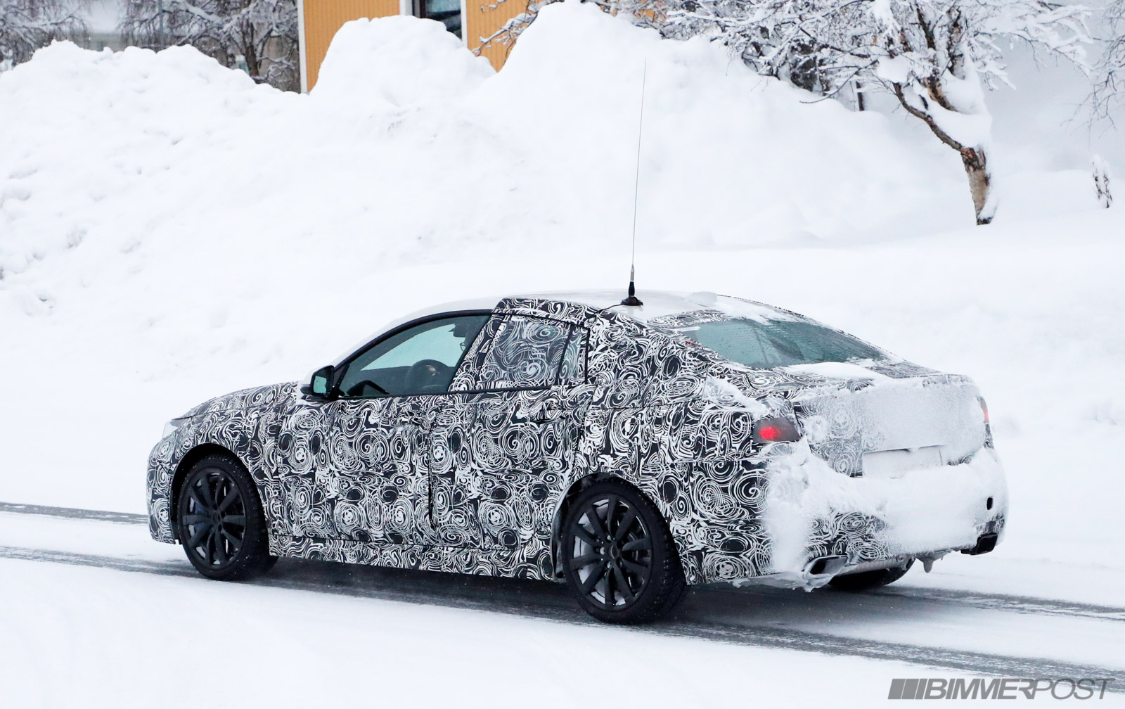 Name:  BMW 2 Gran Coupe 8.jpg Views: 63551 Size:  383.1 KB
