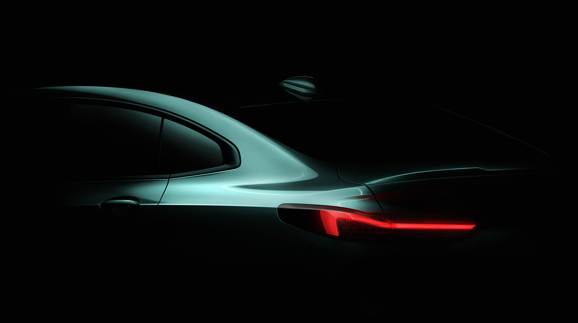 Name:  BMW 2 Series Gran Coupe Teaser.jpg Views: 15411 Size:  95.4 KB