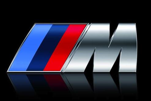 Name:  bmw_m_logo.jpg Views: 22365 Size:  27.1 KB