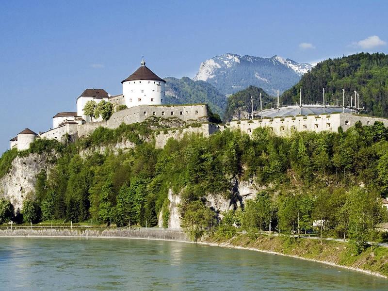 Name:  Tiroler Hof Kufstein   festung_Kufstein_tag.jpg Views: 5099 Size:  140.8 KB