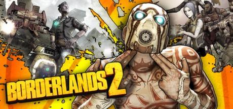 Name:  Borderlands 2.jpg Views: 6650 Size:  51.7 KB