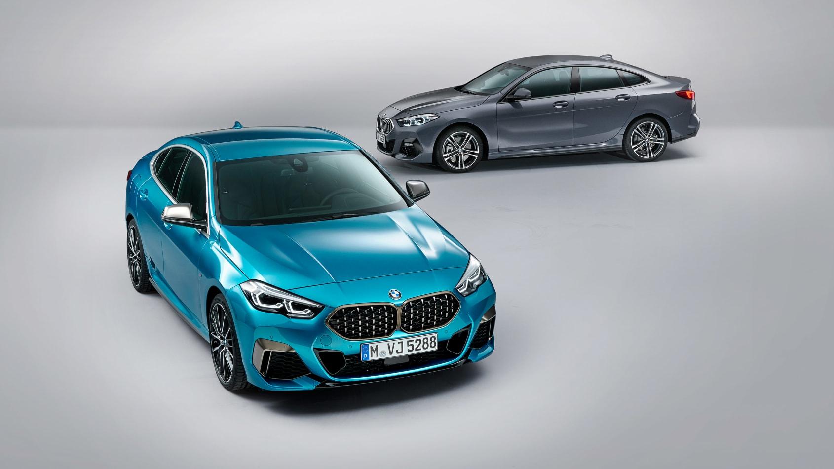 Name:  BMW 2-series Gran Coupe.jpg Views: 21864 Size:  152.1 KB