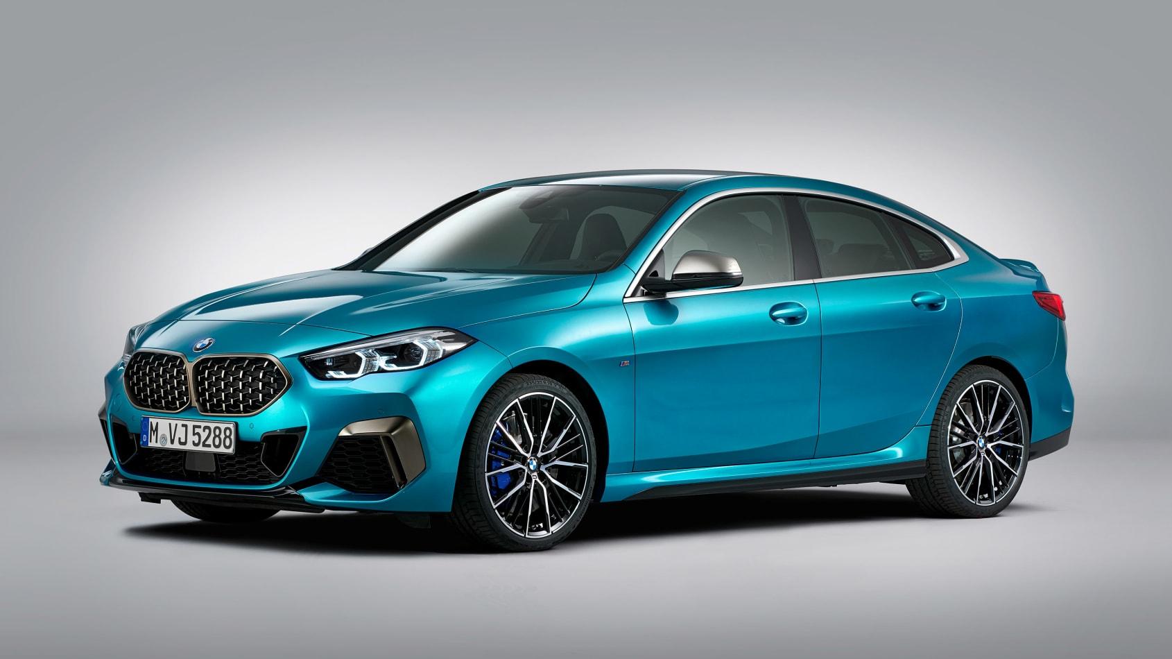 Name:  BMW 2-series Gran Coupe-2.jpg Views: 22124 Size:  167.4 KB