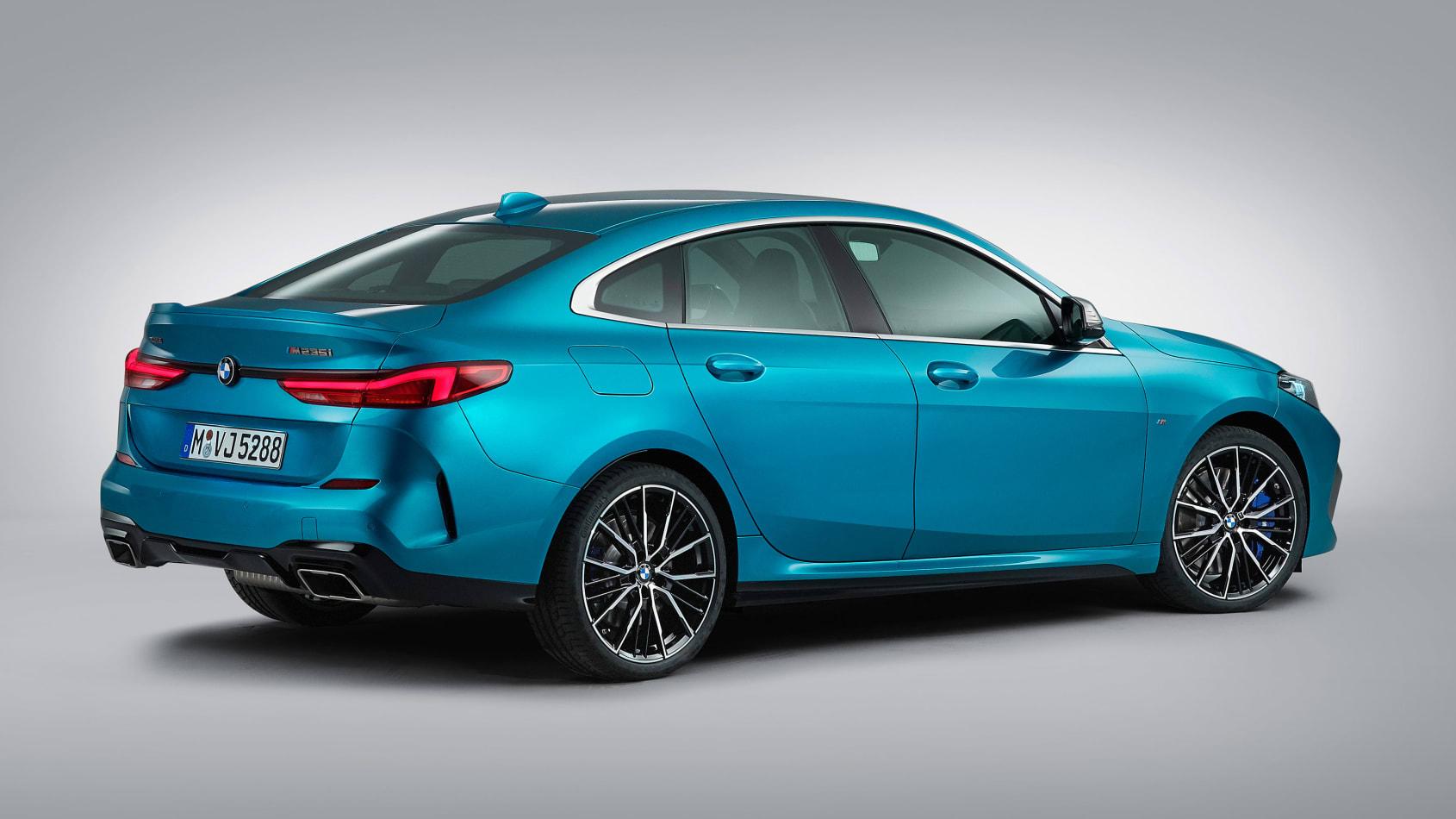 Name:  BMW 2-series Gran Coupe-3.jpg Views: 21971 Size:  161.5 KB
