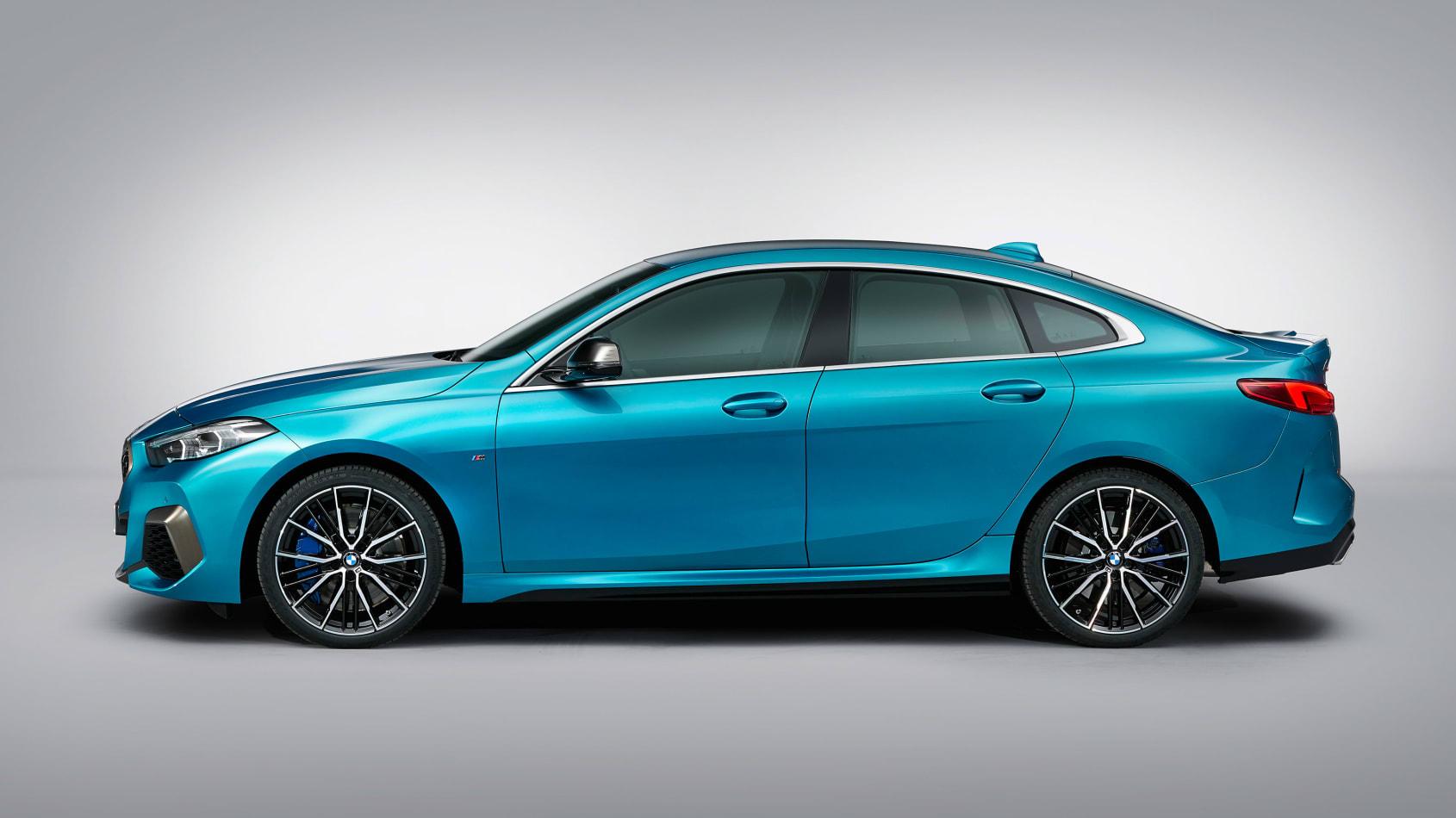 Name:  BMW 2-series Gran Coupe-4.jpg Views: 21701 Size:  148.7 KB
