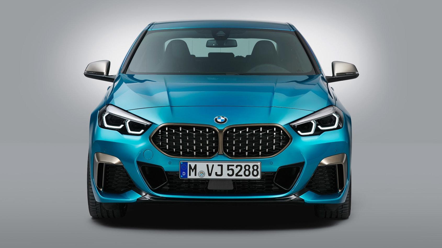 Name:  BMW 2-series Gran Coupe-5.jpg Views: 21389 Size:  154.8 KB