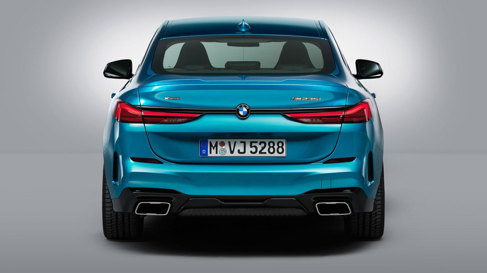 Name:  BMW 2-series Gran Coupe-6.jpg Views: 21904 Size:  148.8 KB