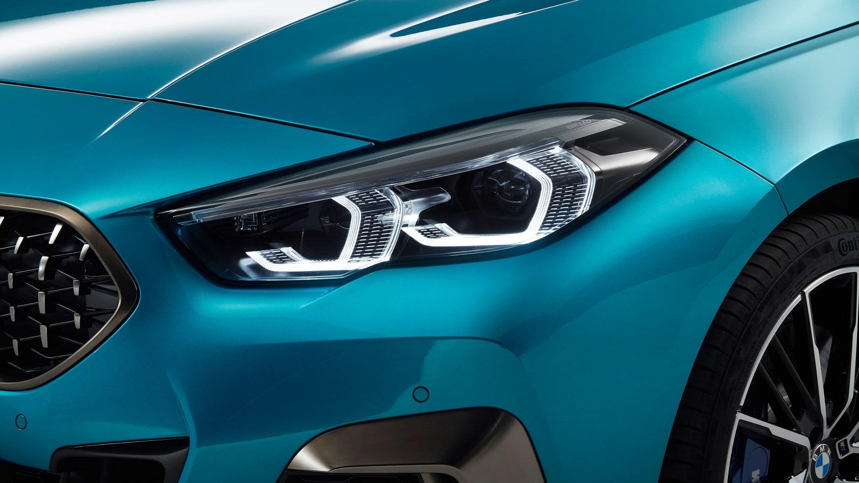 Name:  BMW 2-series Gran Coupe-7.jpg Views: 20877 Size:  180.4 KB