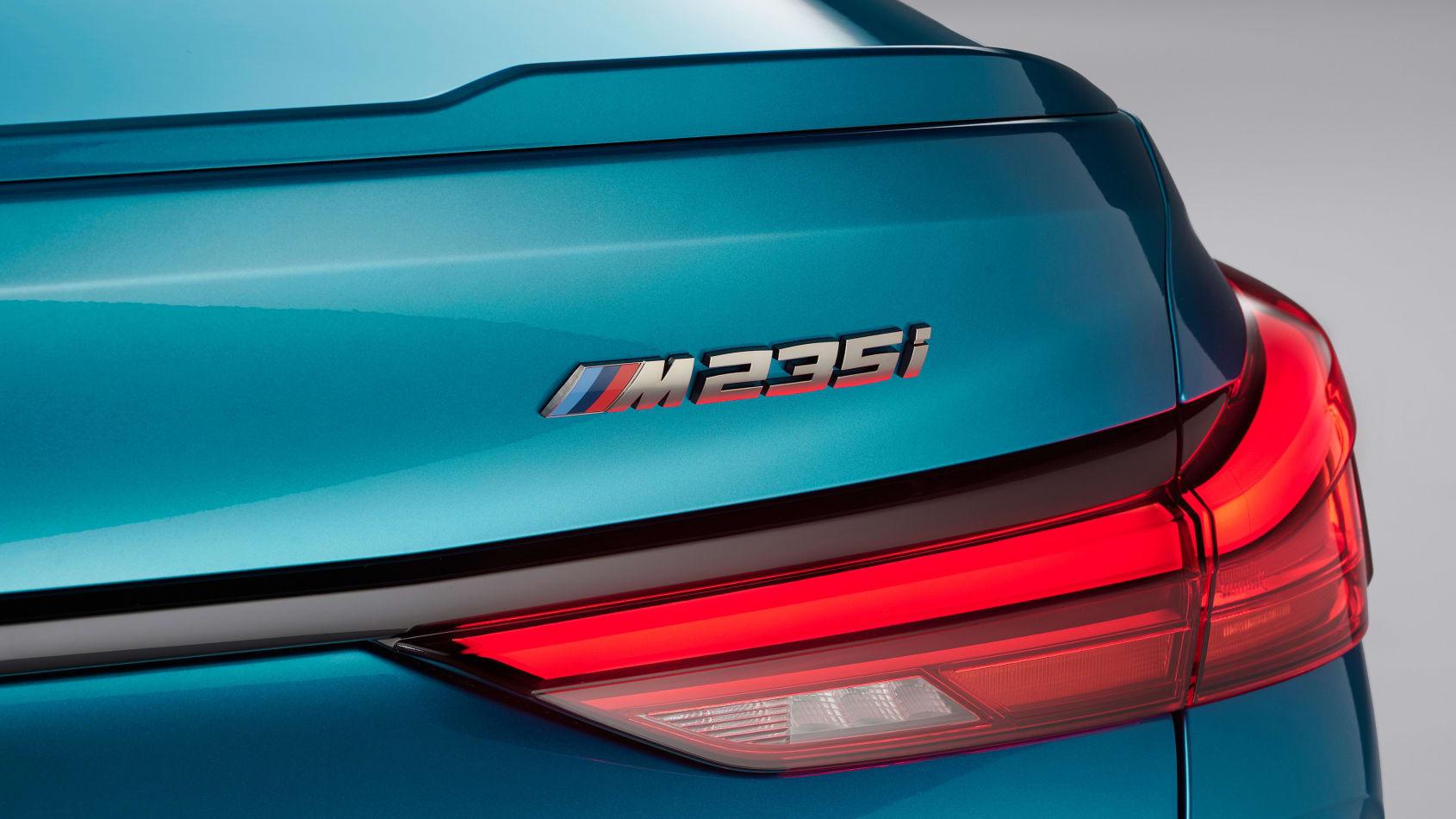 Name:  BMW 2-series Gran Coupe-8.jpg Views: 20809 Size:  148.5 KB
