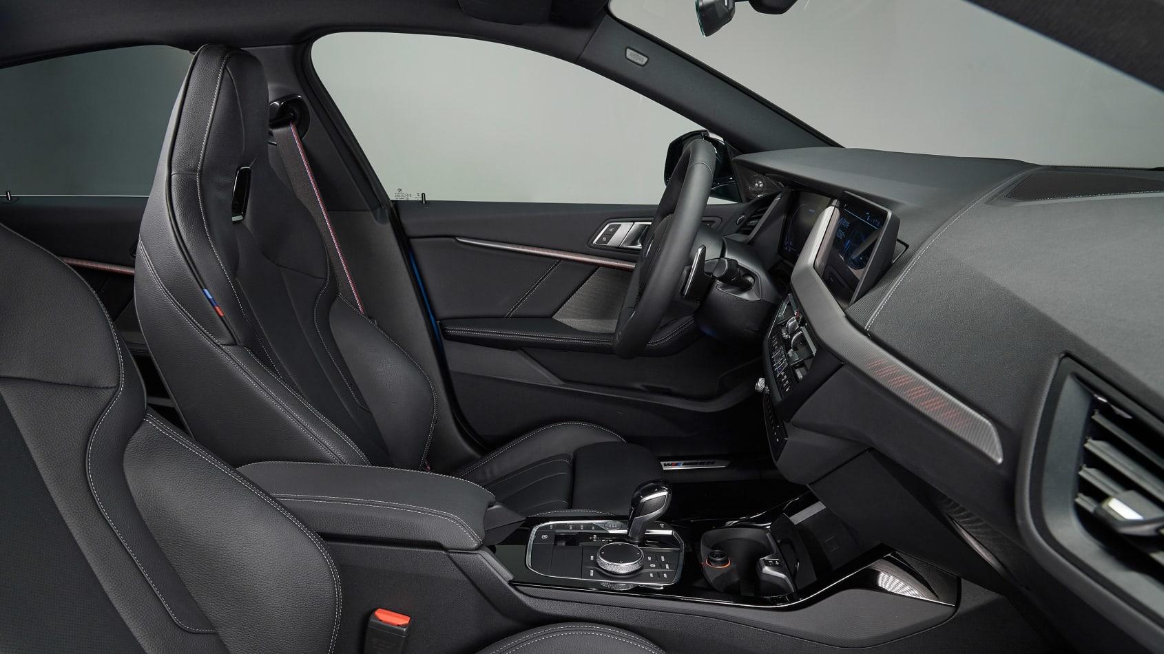 Name:  BMW 2-series Gran Coupe-9.jpg Views: 20862 Size:  187.0 KB