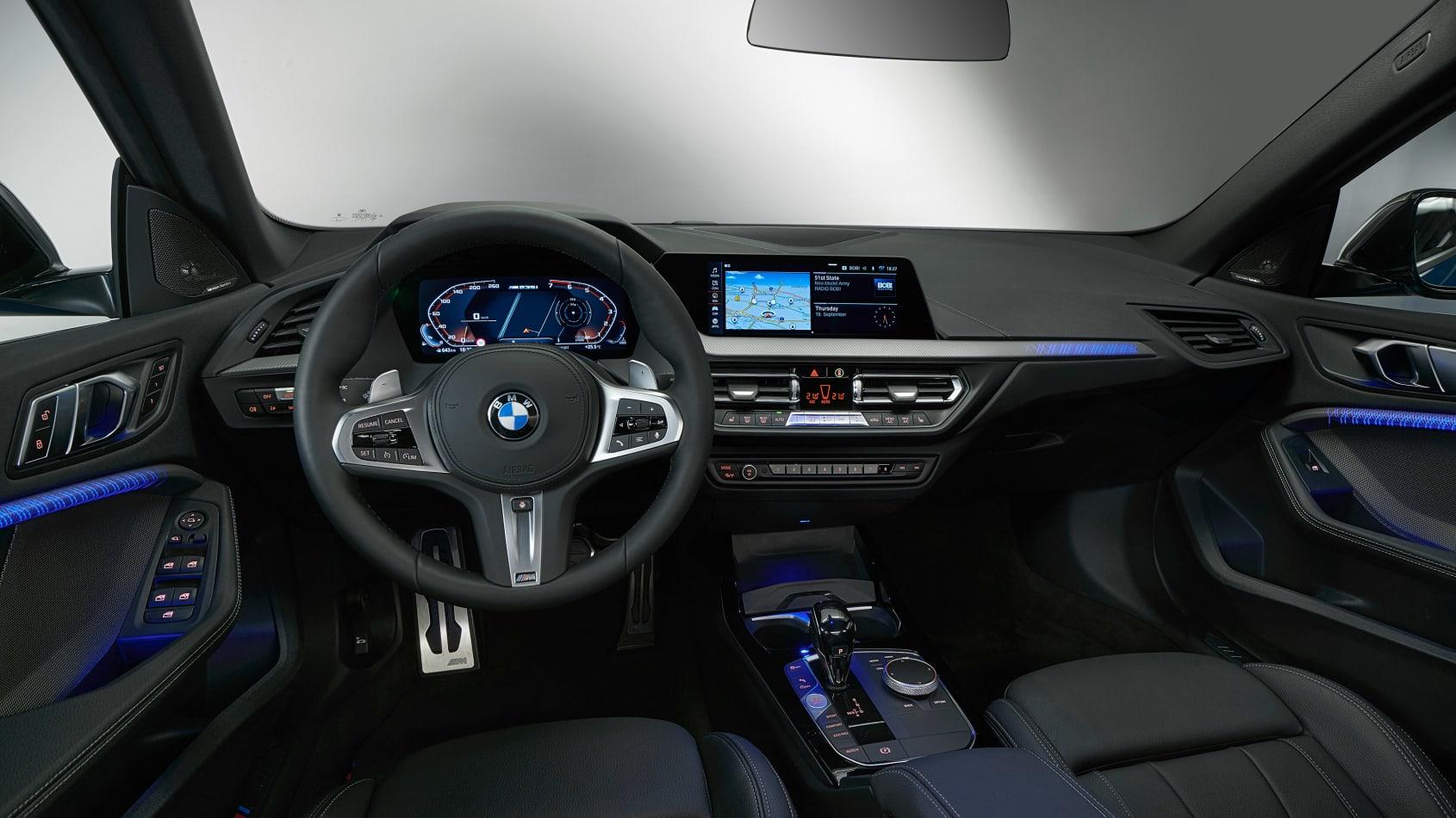 Name:  BMW 2-series Gran Coupe-11.jpg Views: 21030 Size:  175.9 KB
