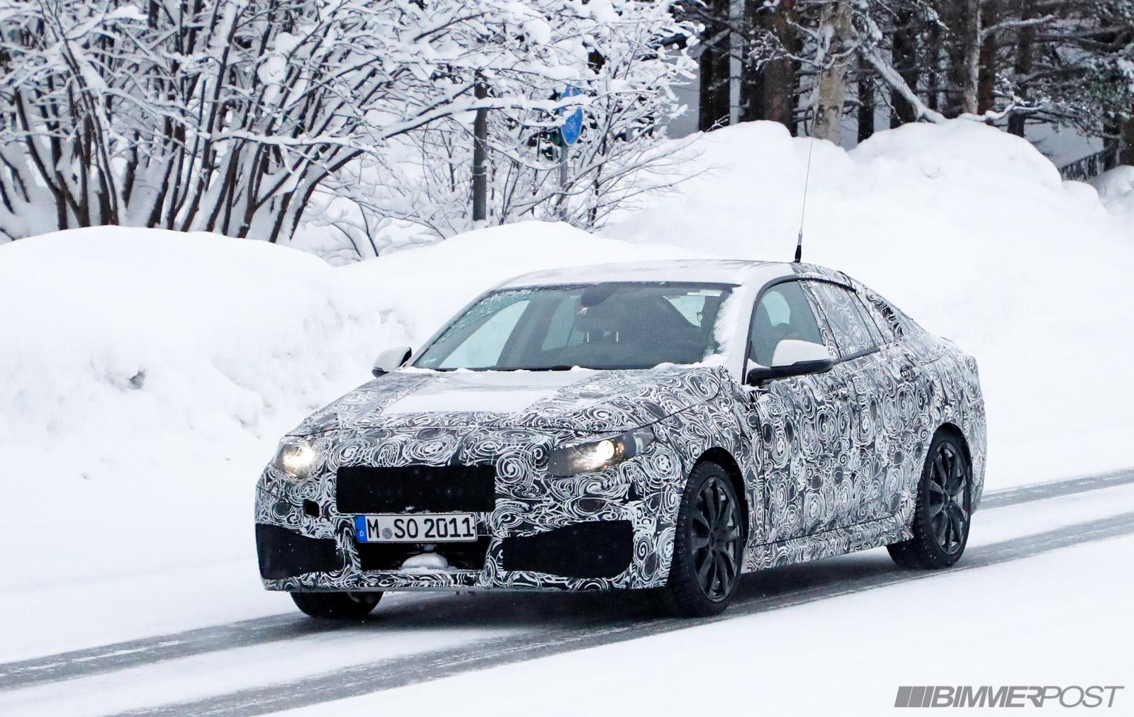 Name:  BMW 2 Gran Coupe 2.jpg Views: 106213 Size:  470.5 KB