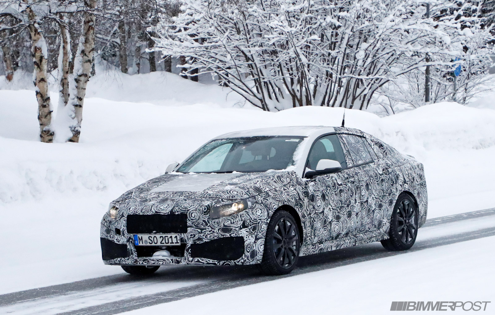 Name:  BMW 2 Gran Coupe 3.jpg Views: 101406 Size:  522.4 KB
