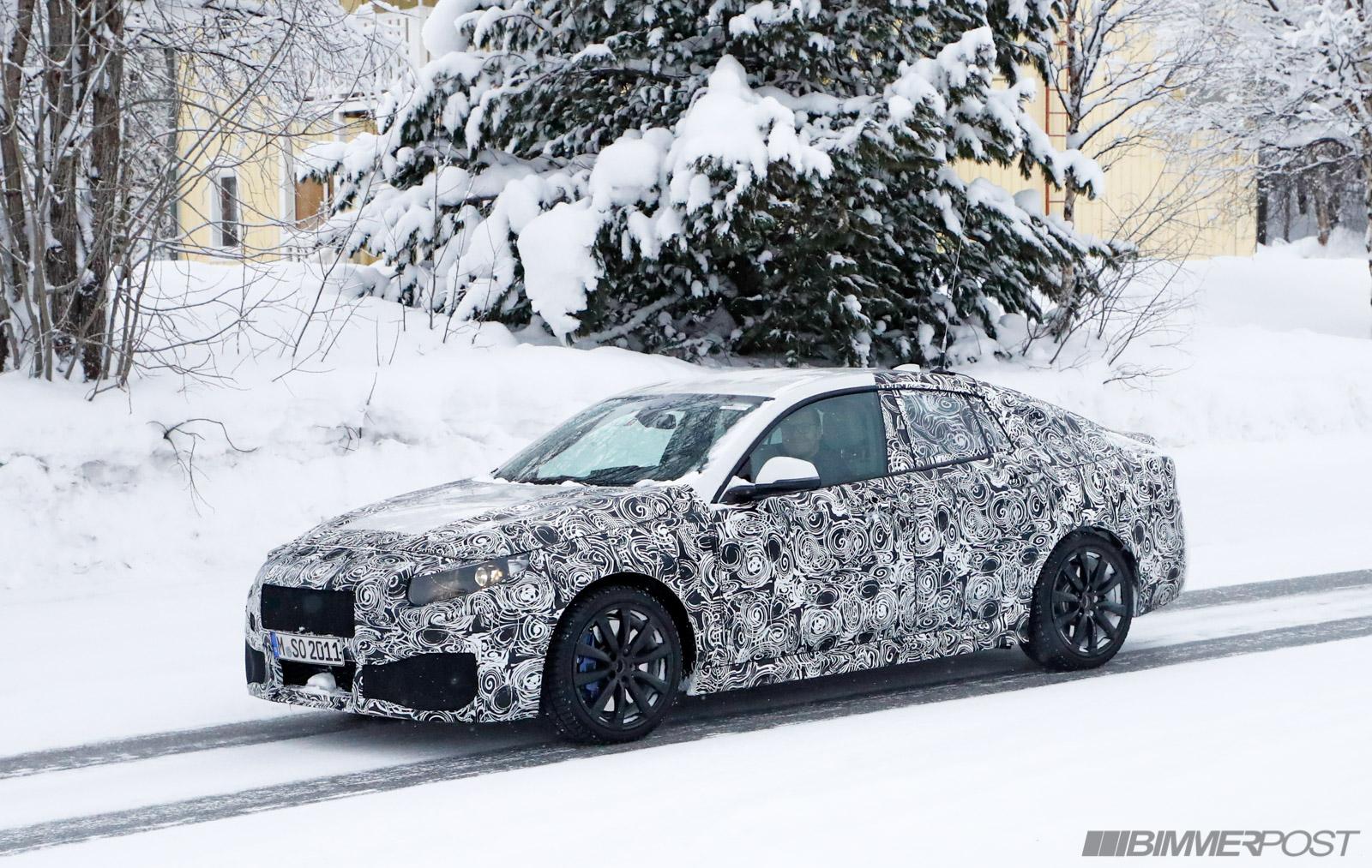 Name:  BMW 2 Gran Coupe 4.jpg Views: 95481 Size:  572.2 KB