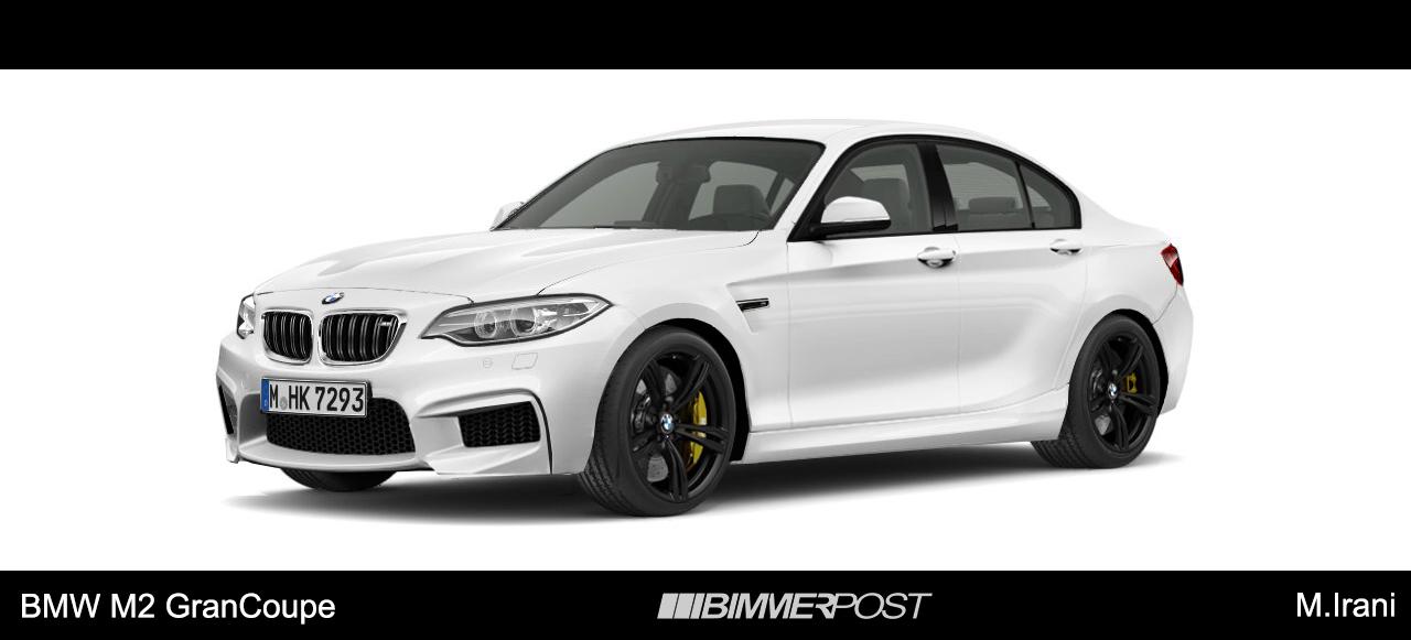 Name:  2-series-gran-coupe1.jpg Views: 33197 Size:  210.1 KB