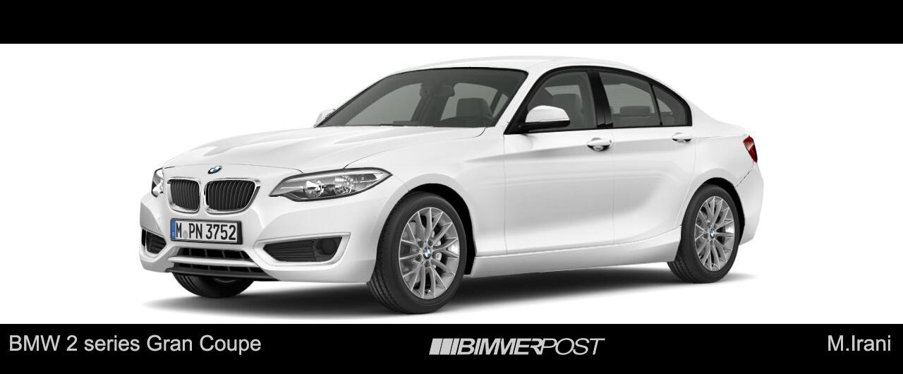Name:  2-series-gran-coupe2.jpg Views: 30817 Size:  203.0 KB
