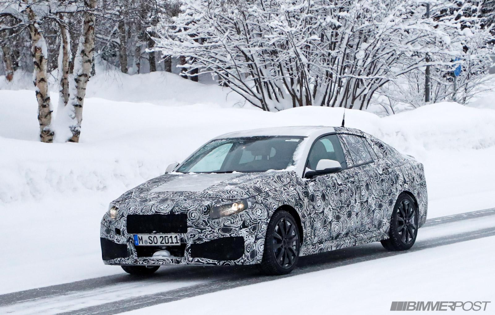 Name:  BMW 2 Gran Coupe 3.jpg Views: 101720 Size:  522.4 KB