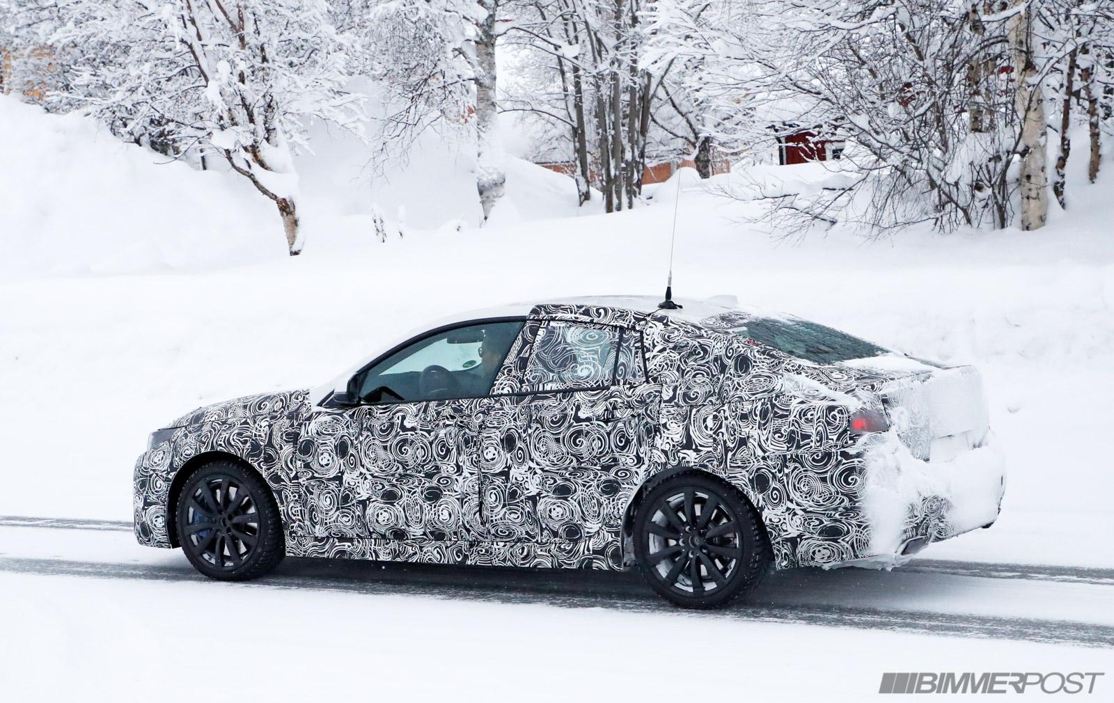 Name:  BMW 2 Gran Coupe 7.jpg Views: 93928 Size:  519.8 KB