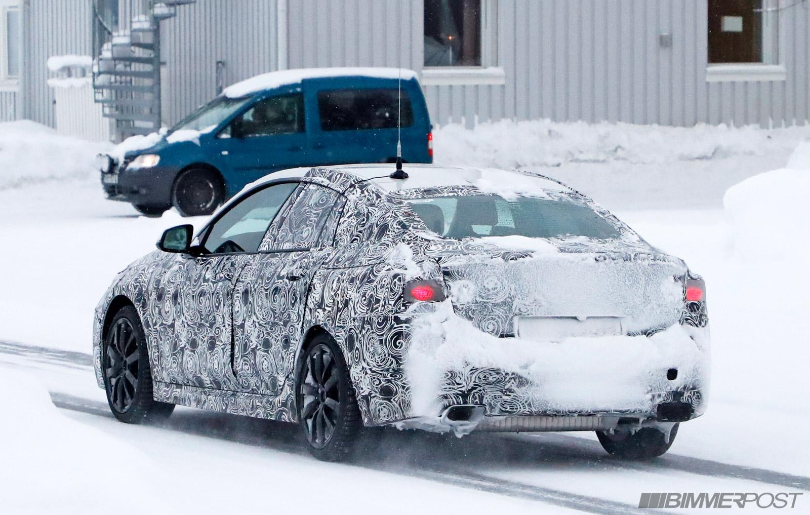 Name:  BMW 2 Gran Coupe 10.jpg Views: 100590 Size:  432.9 KB