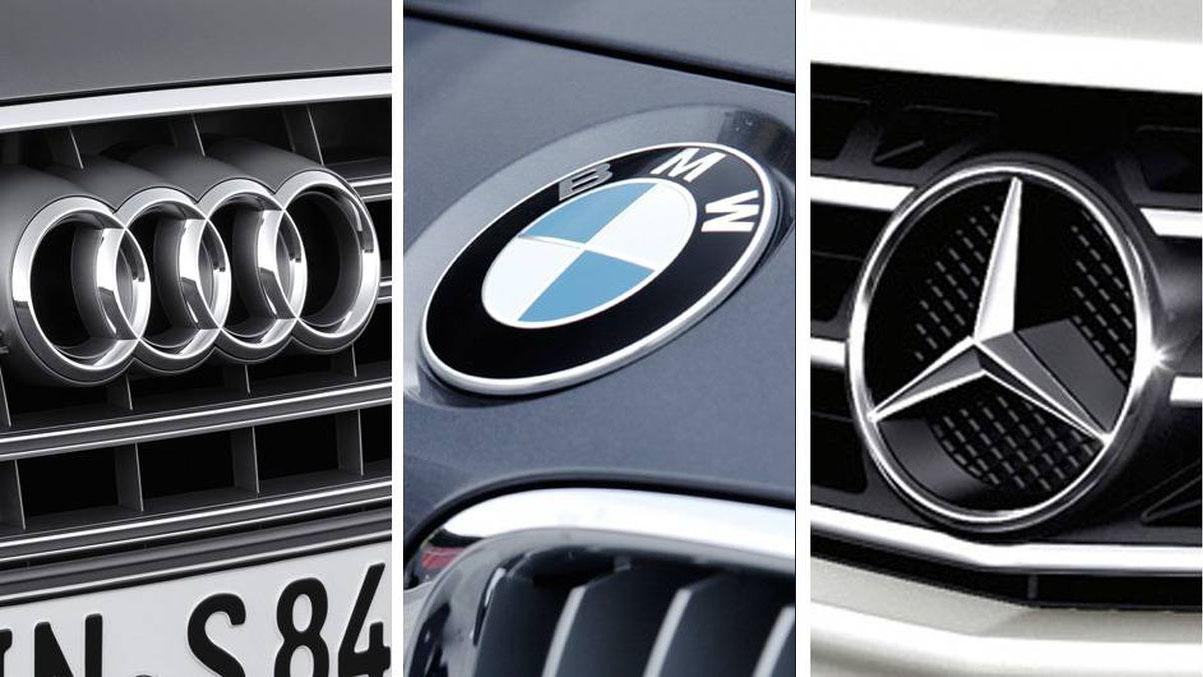 Name:  BMW-Mercedes-Audi.jpg Views: 11133 Size:  143.4 KB