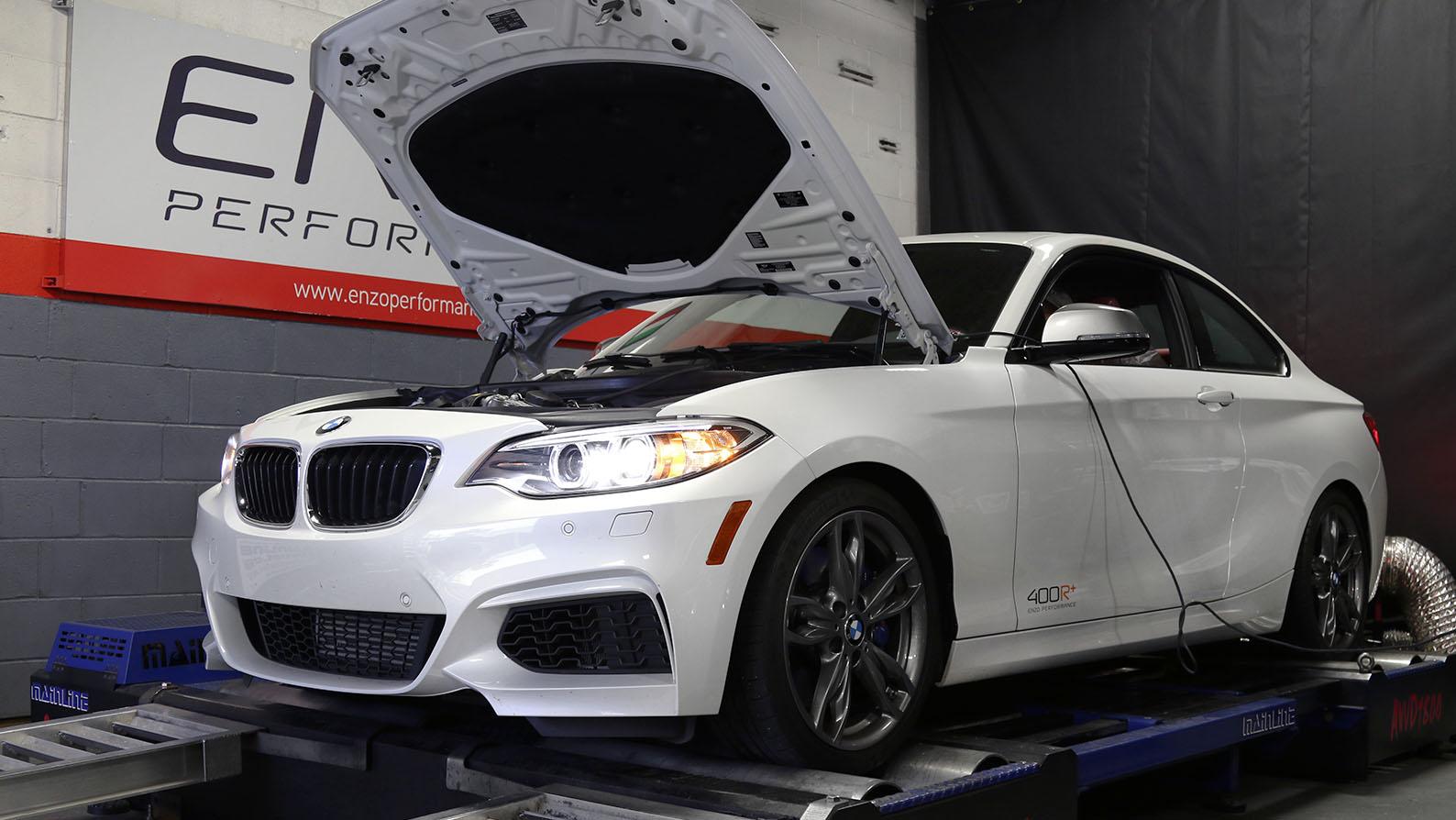 Name:  400R+ BMW- M4_0005_9D6A9996.jpg Views: 14110 Size:  211.4 KB