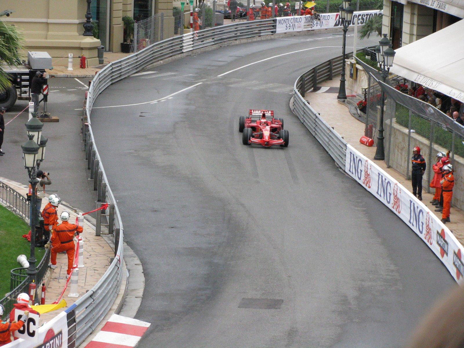Name:  Monaco 2008 3.jpeg Views: 410 Size:  375.1 KB
