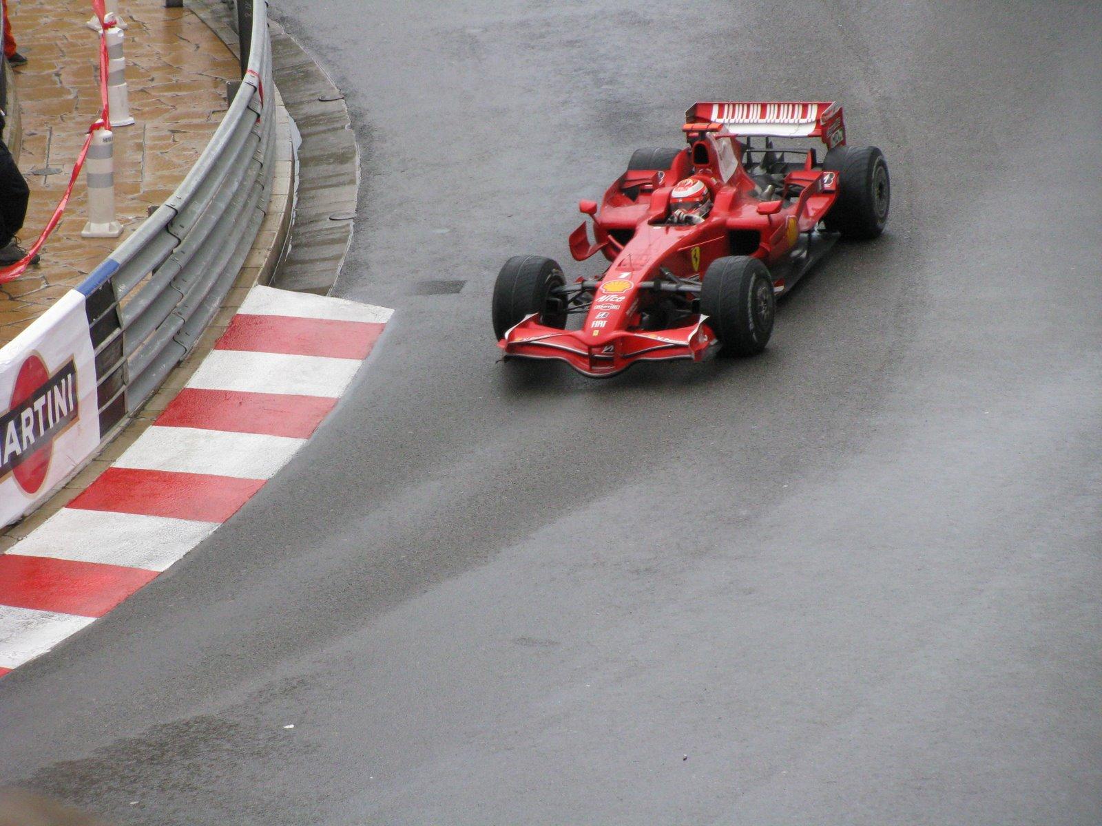 Name:  Monaco 2008 4.jpeg Views: 408 Size:  308.5 KB