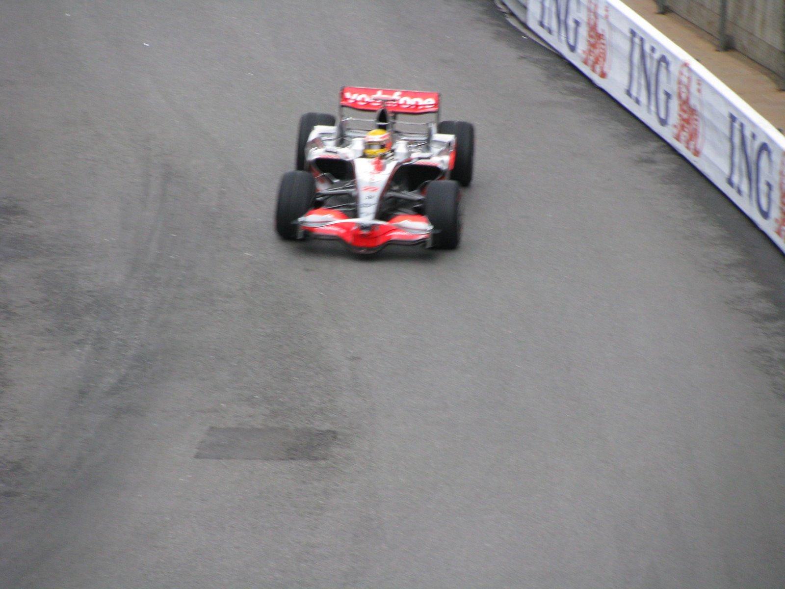 Name:  Monaco 2008 7.jpeg Views: 399 Size:  217.8 KB