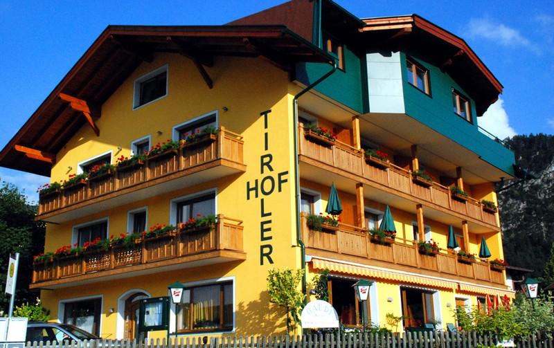 Name:  Tiroler Hof Kufstein  aussen.jpg Views: 5193 Size:  210.3 KB