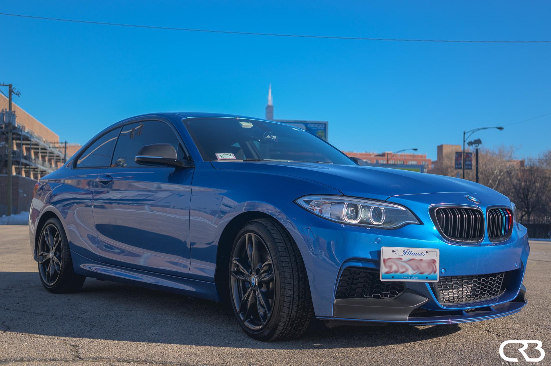 Name:  BMW_HDR_1.jpg Views: 5339 Size:  718.6 KB