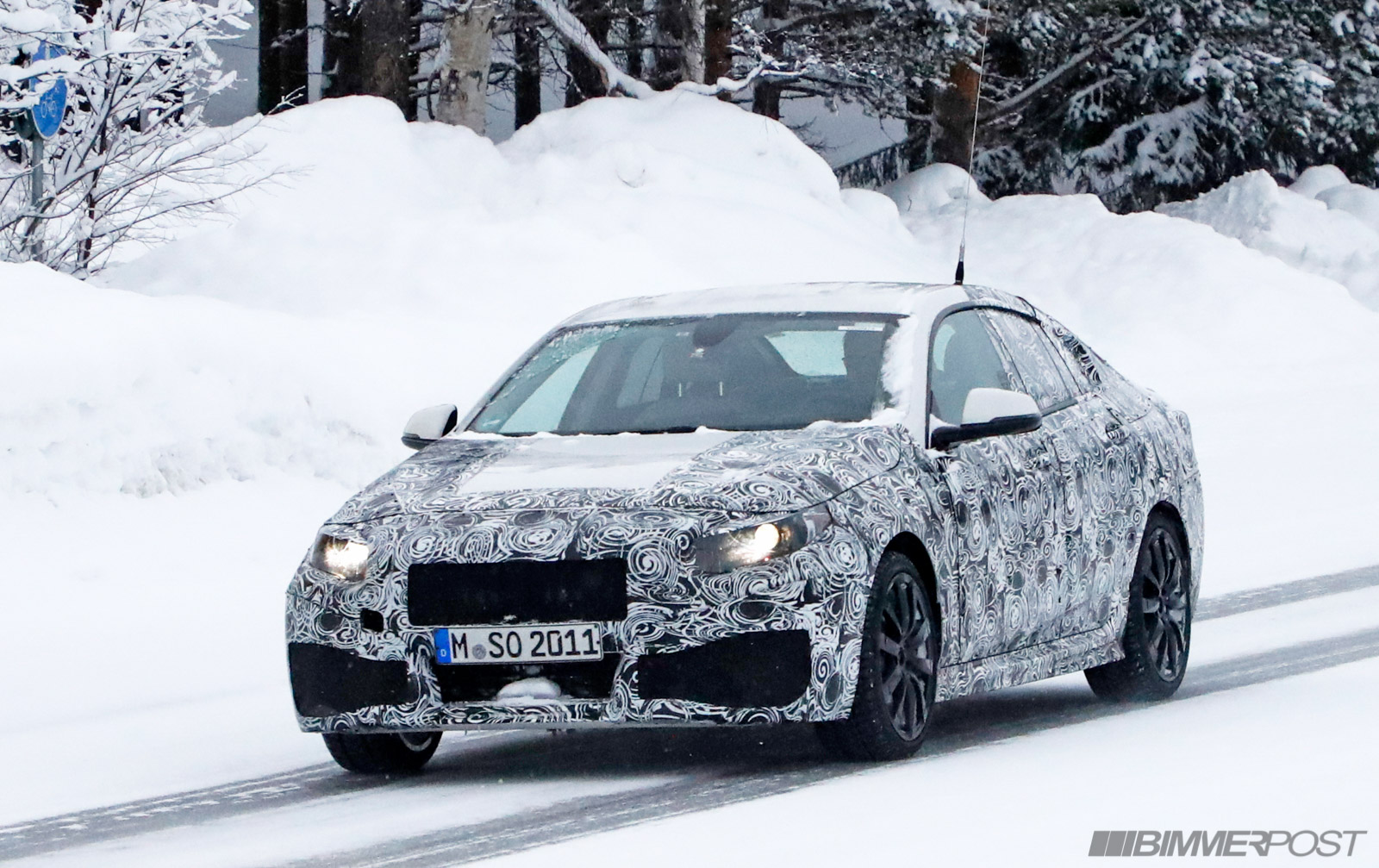 Name:  BMW 2 Gran Coupe 1.jpg Views: 106659 Size:  424.0 KB