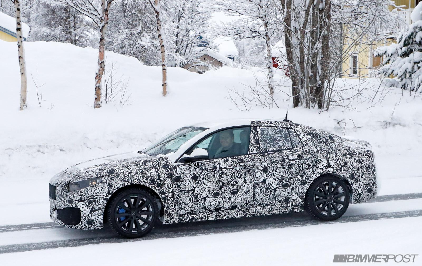 Name:  BMW 2 Gran Coupe 5.jpg Views: 95301 Size:  557.6 KB