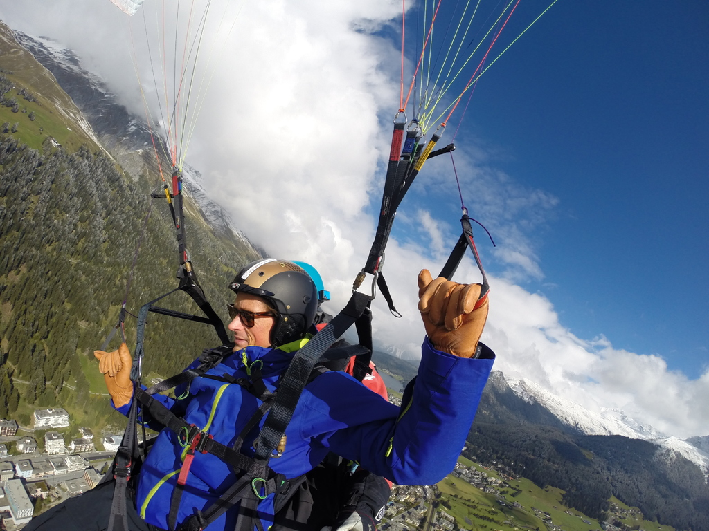 Name:  Joyride_Paragliding_Matt_0056.jpg Views: 2145 Size:  425.0 KB