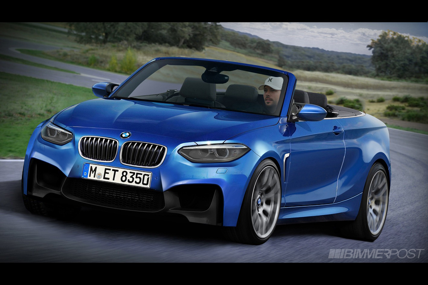 Name:  BMW-M2-Cabrio-1[4].jpg
