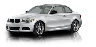 2Addicts | BMW 2-Series forum - Powered by vBulletin
