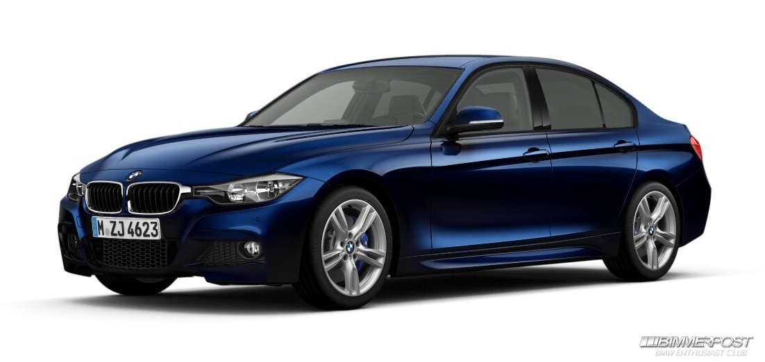 keith p 39 s 2013 bmw f30 330d msport bimmerpost garage. Black Bedroom Furniture Sets. Home Design Ideas