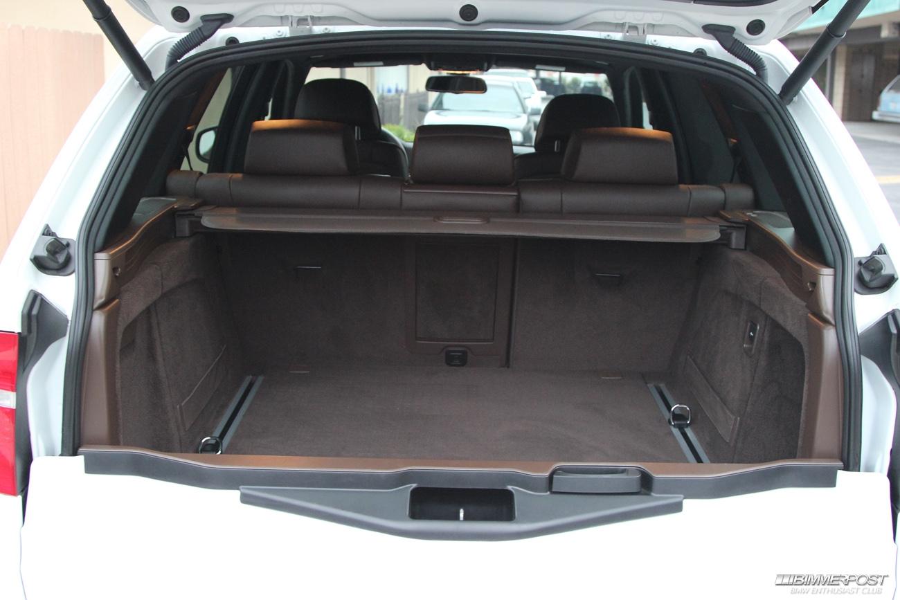 Rorkor S 2010 E70 X5 35d Bimmerpost Garage