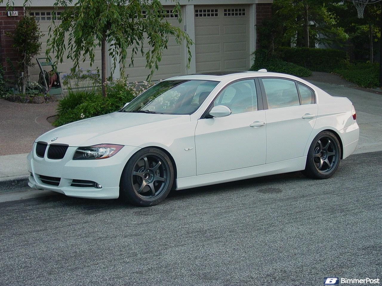 Bmw I For Sale The Best Famous BMW - 2006 bmw 335i